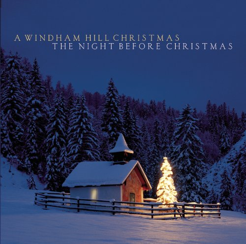 (A Windham Hill Christmas: The Night Before Christmas)