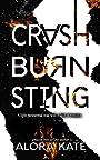 Crash Burn Sting