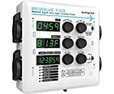 Autopilot REVOLVE F20 Repeat Cycle and Lighting Combo Timer Lighting Controller