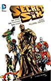 Secret Six Vol. 1: Villains United