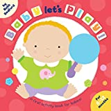 img - for Baby, Let's Play book / textbook / text book