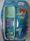 Disney Little Mermaid Trim Line Phone