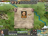 Medieval Games Trilogy: Tortuga Pirates, Knights Of Honor, Patrician 3