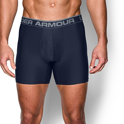 Under Armour Men's Original Series 6