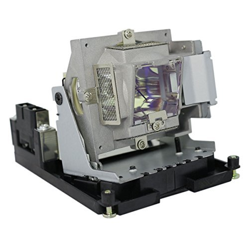 SpArc Platinum BenQ SX912 Projector Replacement Lamp with Housing [並行輸入品]   B078G8H6QR