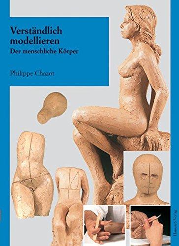 Verständlich modellieren: Der menschliche Körper