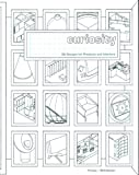 Curiosity: Frame Monographs of Contemporary Interior Architects, Carolien Van, 3764367431
