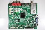 Insignia 32' NS-32L240A13 6MF00301B0 LCD Main Board Motherboard Unit