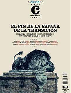 Quiénes mandan de verdad en España? (Eldiario.Es Libros) eBook: Elordi, Carlos: Amazon.es: Tienda Kindle
