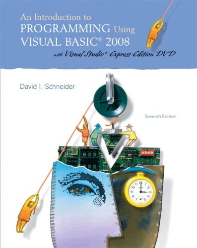 Writing to communicate 2 paragraphs and essays 3rd edition