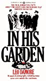 In His Garden, Leo Damore, 0425057070