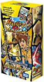 Inazuma Eleven GO TCG (IG-11) Kandou! Selection Pack [Inazuma Golden V] (12packs)