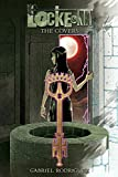 Best Pop Culture Graphics African Musics - Locke & Key: The Covers of Gabriel Rodriguez Review