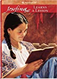 Josefina Learns a Lesson, Valerie Tripp, 1562475177