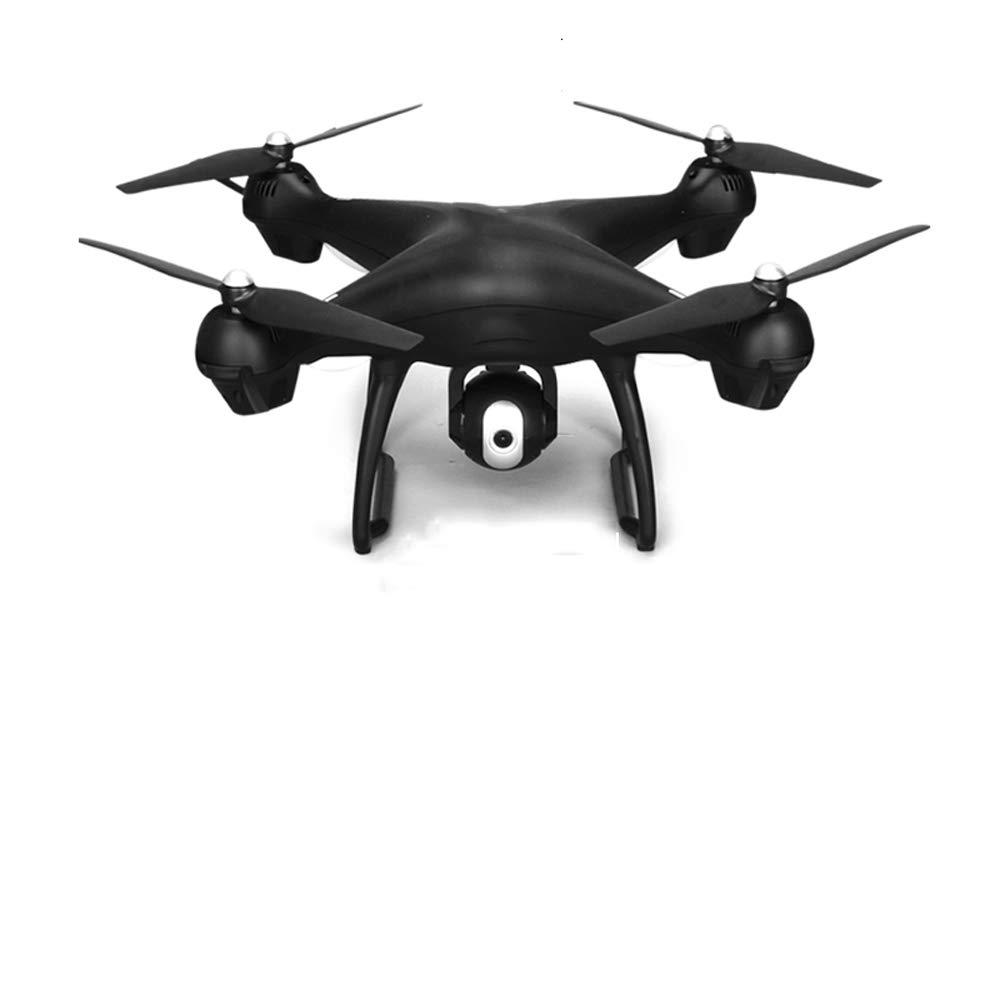 【2019春夏新色】 インテリジェントリターンデュアル HD GPS プロドローン HD 空中リモートコントロール航空機 4K 4K 4 軸航空機長いバッテリー寿命 black_720p B07R5YJLBM black_720p black_720p, こん太村:4262ad7e --- calloffice.com.tr