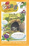 img - for Easter Surprise (The Bedbug Bible Gang) book / textbook / text book