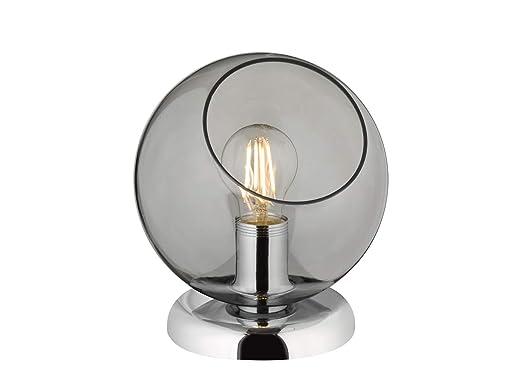 Reality Leuchten Beleuchtung Lámpara LED de Techo y lámpara de ...