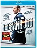 The Bank Job [Blu-ray]