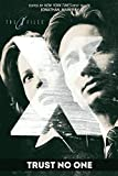 X-Files: Trust No One (The X-Files (Prose))