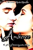 Ambience (The Ghost of Saint Augustine Trilogy Book 1)