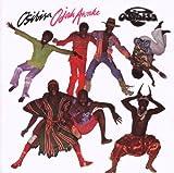 Ojah Awake by Osibisa (1995-11-21)