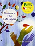 Invitation to the Lifespan : Loose Leaf and Psychportal Access Card, Berger, Kathleen Stassen, 1464147469