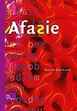 Afasie, Bastiaanse, Roelien, 9031390291