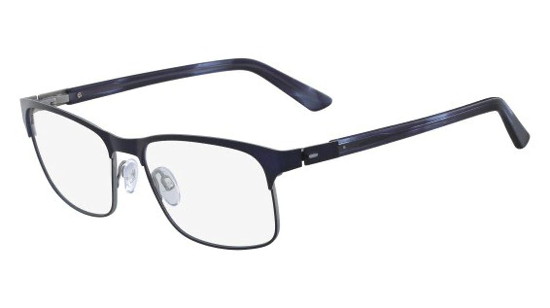 Eyeglasses SKAGA 2725 RAPS 424 BLUE