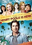 Henry Poole Is Here (2-disc W/soundtrack Cd)