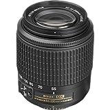 New Nikon Zoom Lens 2156 55-200mm F/4.0-5.6 AF-S DX for Nikon SLR Cameras. My KN (New Nikon Zoom Lens 2156 55-200mm F/4.0-5.6 AF-S DX for Nikon SLR Cameras)