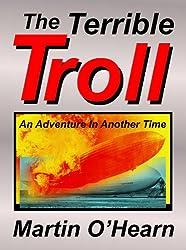 The Terrible Troll