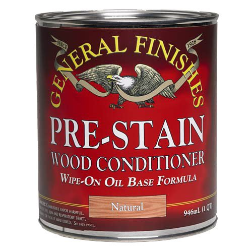 pre-stain-wood-conditioner-quart