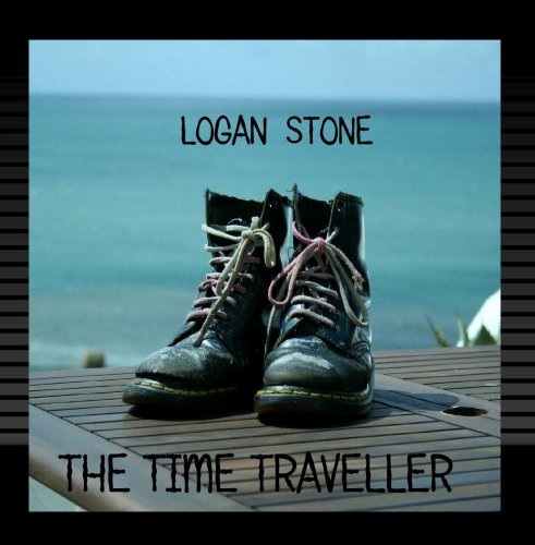Logan Stone (The Time Traveller)