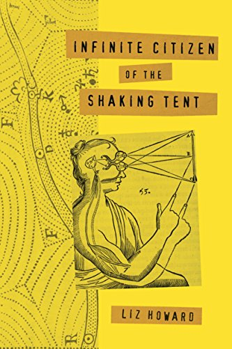 (Infinite Citizen of the Shaking Tent)
