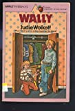 Wally, Judie Wolkoff, 0590407007