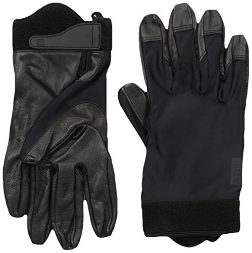 (5.11 Tactical Taclite 2 Glove)