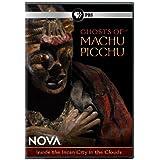 Ghosts of Machu Picchu [Import]