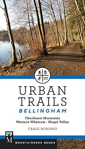 Urban Trails - 4