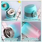 Zdzdz-thermos-da-viaggio-per-caff-mini-260-ml-in-acciaio-INOX-Green-Pink-1465cm