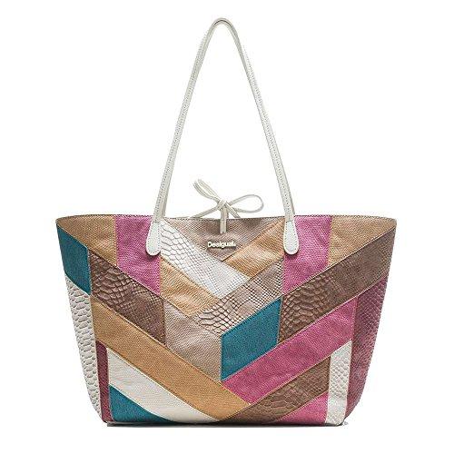 Reversible Italian Bags - 6