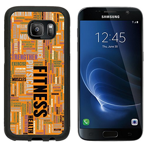 msd-premium-samsung-galaxy-s7-aluminum-backplate-bumper-snap-case-image-id-37874752-fitness-concept-