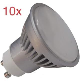 Halogeno LED 680 lumenes reales - Recambio