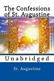 Image of The Confessions of St. Augustine: Unabridged