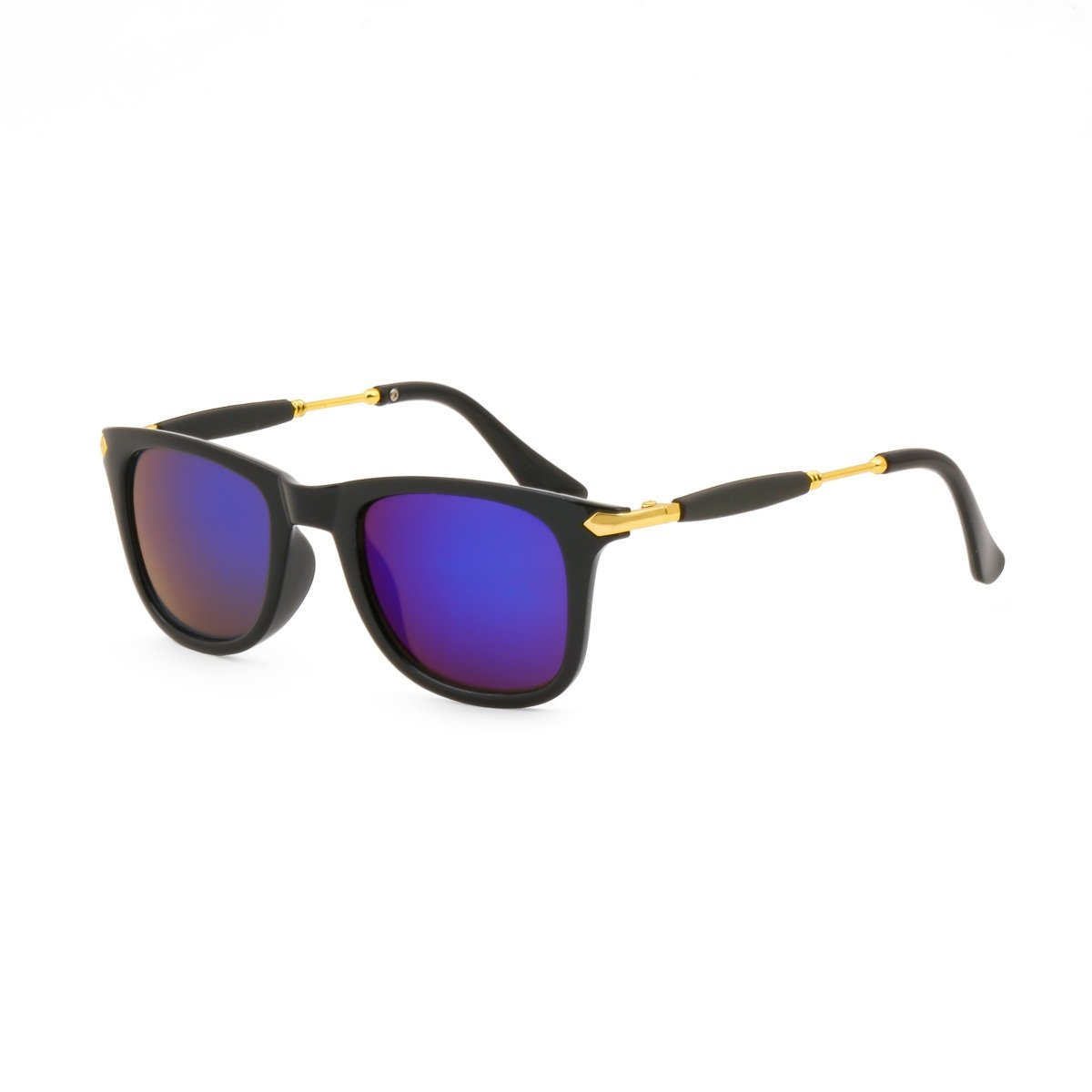 a4af8ce7851 Royal Son UV Protected Square Sunglasses For Men And Women (WHAT3735 ...
