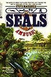 img - for Ambush (Seals #1) book / textbook / text book