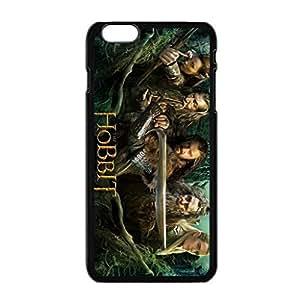 New Modern Customized the hobbit Cool Beautiful Iphone 6 case 4.7 inch Kimberly Kurzendoerfer