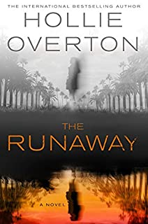 Book Cover: The Runaway