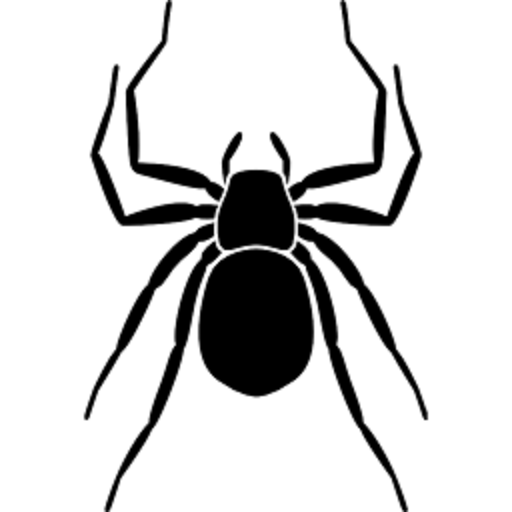 Whack-a-Spider (Dillons Mobile App compare prices)