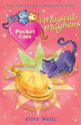Magical Mayhem ebook
