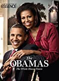 : The Obamas: The White House Years
